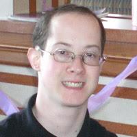 Me, January 2011