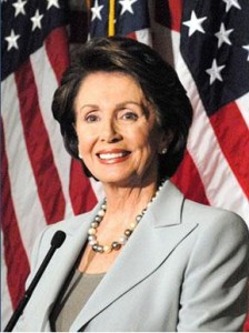 nancy_pelosi